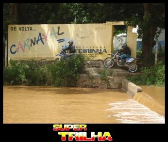 Trilhão de Porteirinha 309 2011-02-27 13.34.57
