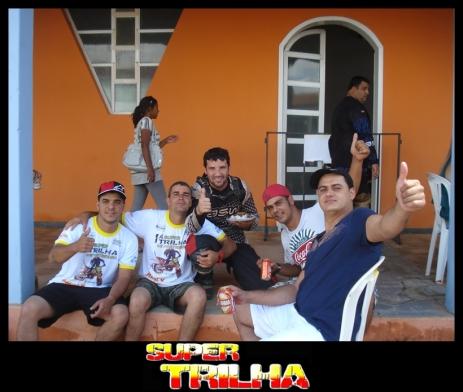Trilhão de Porteirinha 311 2011-02-27 14.00.46