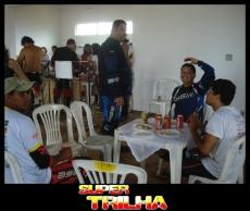 Trilhão de Porteirinha 314 2011-02-27 14.01.06