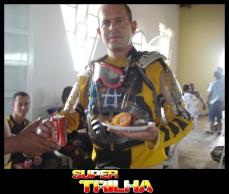 Trilhão de Porteirinha 316 2011-02-27 14.01.18