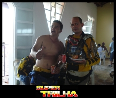 Trilhão de Porteirinha 317 2011-02-27 14.01.21