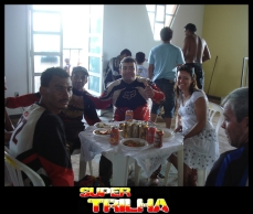 Trilhão de Porteirinha 318 2011-02-27 14.01.34