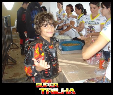 Trilhão de Porteirinha 319 2011-02-27 14.01.53