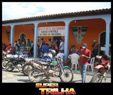 Trilhão de Porteirinha 325 2011-02-27 14.23.03