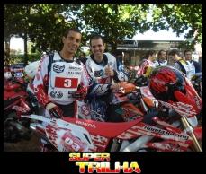 Bandeirantes Off Road002 2011-03-26 09.05.04 1º Dia
