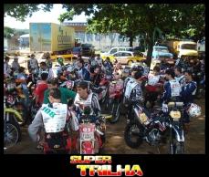 Bandeirantes Off Road007 2011-03-26 09.05.49 1º Dia