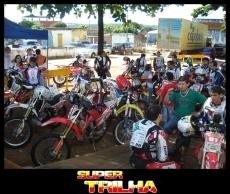 Bandeirantes Off Road008 2011-03-26 09.05.53 1º Dia