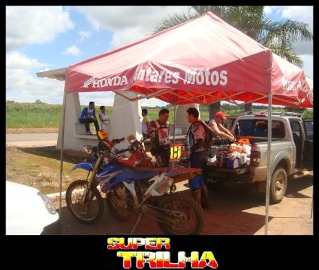 Bandeirantes Off Road010 2011-03-26 13.16.24 1º Dia