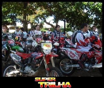Bandeirantes Off Road011 2011-03-26 09.07.17 1º Dia