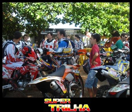 Bandeirantes Off Road012 2011-03-26 09.07.21 1º Dia