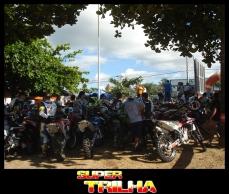 Bandeirantes Off Road013 2011-03-26 09.07.56 1º Dia