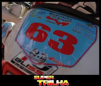 Bandeirantes Off Road017 2011-03-26 09.08.52 1º Dia