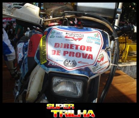 Bandeirantes Off Road019 2011-03-26 09.10.55 1º Dia