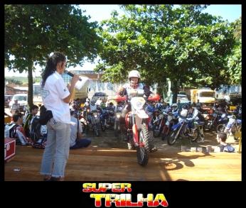 Bandeirantes Off Road030 2011-03-26 09.47.38 1º Dia