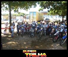 Bandeirantes Off Road034 2011-03-26 09.48.06 1º Dia