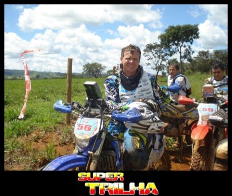 Bandeirantes Off Road039 2011-03-26 11.44.06 1º Dia