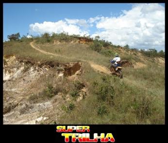 Bandeirantes Off Road052 2011-03-26 12.44.59 1º Dia