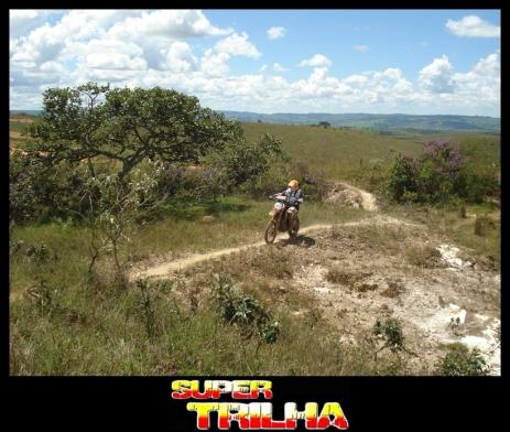Bandeirantes Off Road053 2011-03-26 12.45.08 1º Dia