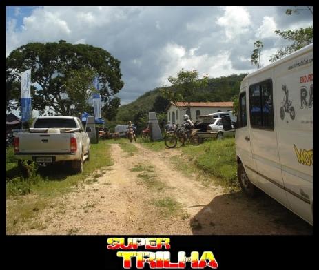 Bandeirantes Off Road061 2011-03-26 13.47.10 1º Dia