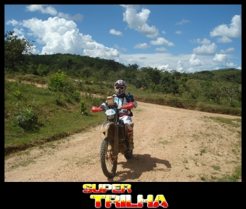 Bandeirantes Off Road063 2011-03-26 13.48.20 1º Dia