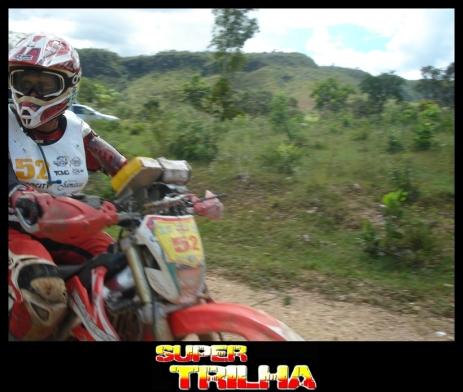 Bandeirantes Off Road064 2011-03-26 13.48.46 1º Dia