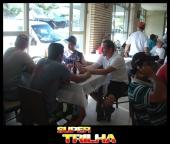 Bandeirantes Off Road064 2º Dia
