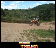 Bandeirantes Off Road065 2011-03-26 13.48.53 1º Dia
