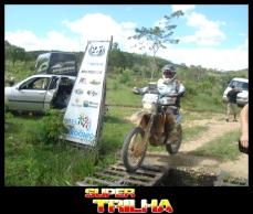 Bandeirantes Off Road068 2011-03-26 13.50.30 1º Dia