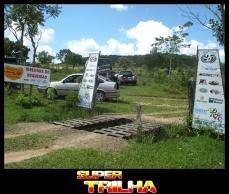Bandeirantes Off Road069 2011-03-26 13.50.43 1º Dia