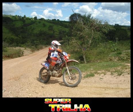 Bandeirantes Off Road072 2011-03-26 13.56.44 1º Dia