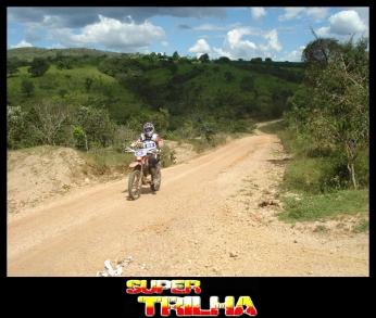 Bandeirantes Off Road073 2011-03-26 13.57.18 1º Dia