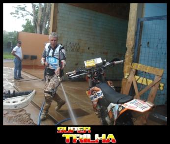Bandeirantes Off Road126 2011-03-26 16.50.46 1º Dia
