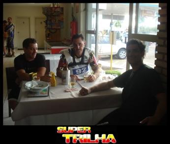 Bandeirantes Off Road127 2011-03-26 17.21.12 1º Dia