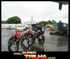 Carnaval 05 Moc-GMogol