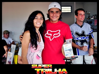 Enduro FIM 017 Bocaiúva - Fotos Hudson K.