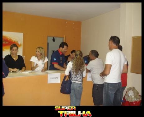 Enduro dos Ipês 2011 - 01- Lavras