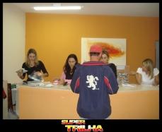 Enduro dos Ipês 2011 - 02- Lavras