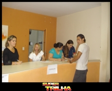 Enduro dos Ipês 2011 - 04- Lavras