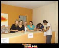 Enduro dos Ipês 2011 - 05- Lavras