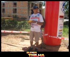 Enduro dos Ipês 2011 - 125- Lavras