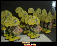 Enduro dos Ipês 2011 - 138- Lavras