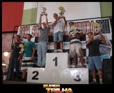 Enduro dos Ipês 2011 - 148- Lavras