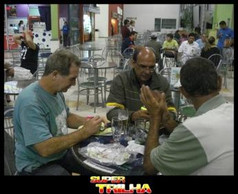Enduro dos Ipês 2011 - 15- Lavras