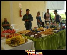 Enduro dos Ipês 2011 - 23- Lavras