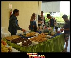 Enduro dos Ipês 2011 - 24- Lavras