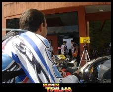 Enduro dos Ipês 2011 - 36- Lavras