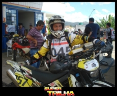 Enduro dos Ipês 2011 - 45- Lavras
