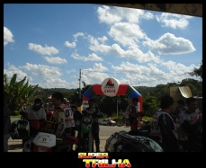 Enduro dos Ipês 2011 - 46- Lavras