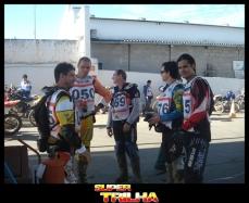 Enduro dos Ipês 2011 - 58- Lavras