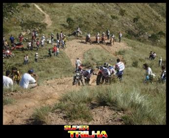 Enduro dos Ipês 2011 - 73- Lavras